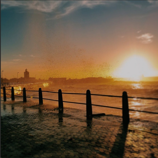 sunset_seapoint
